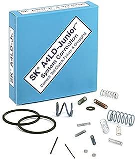 a4ld shift kit