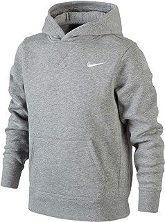 67d1c16aec Amazon.it: Nike - Felpe con cappuccio / Felpe: Abbigliamento