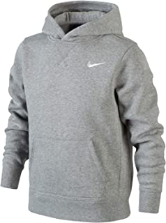 Nike Long Sleeves Top for Kids