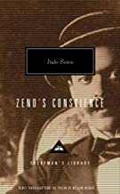 Zeno's Conscience (Everyman's Library Contemporary Classics Series)