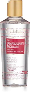Guinot Instant Cleansing Water, 6.7 Fl oz