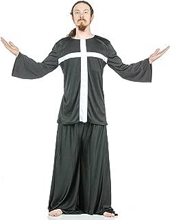 Danzcue Praise Cross 男式上衣