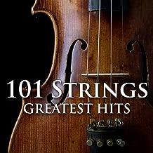 Best 101 strings albums Reviews