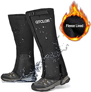 Best gaiter lace hook Reviews