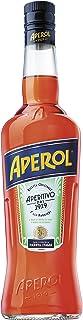 Aperol Barbieri 1 litre