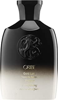 Oribe Gold Lust Repair and Restore Shampoo for Unisex 2.5 oz Shampoo, 75 ml