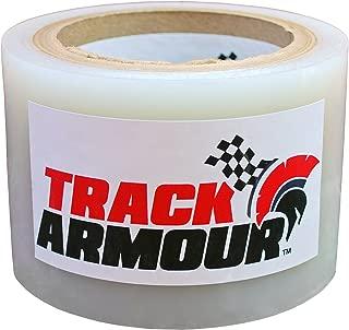 TRACK ARMOUR TA3X100-3