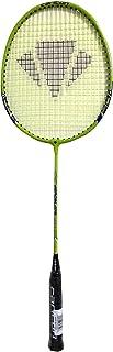 Dunlop BR Aeroblade Badminton Racket, Multicolour, DL13003498