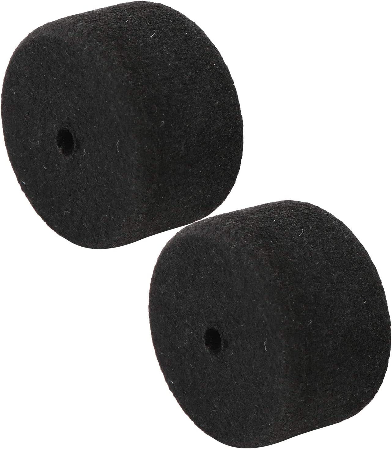 Over item handling Drum Mail order cheap Replacement Practical for Felt Head