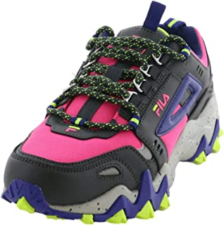 Women's Oakmont TR Sneakers
