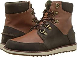 Windward Boot (Little Kid/Big Kid)