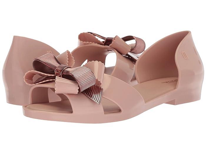 4fe80db895305 Melissa Shoes Seduction III   6pm