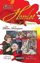 Hamlet (Graphic Classics)