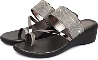 Fashimo Women's Slippers/Sandals F1