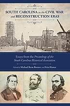 Best south carolina historical association Reviews