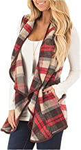 Best scarf and vest Reviews