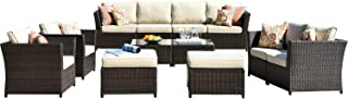 hg outdoor furniture