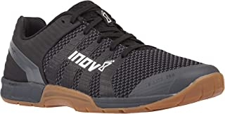 Men's F-LITE 260 Knit (M) Cross Trainer
