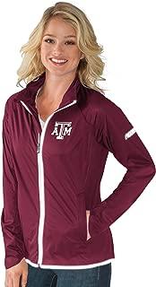 GIII For Her Adult Women G34Her Batter Light Weight Jacket
