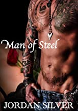 Best man of steel jordan silver Reviews