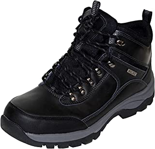 53a71b894d8 Amazon.com: Under $25 - Hiking Boots / Hiking & Trekking: Clothing ...