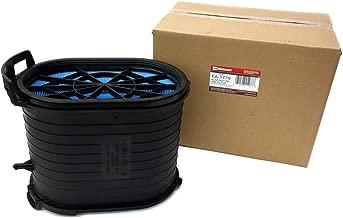 6.0L V8 Diesel Air Filter Element OEM NEW