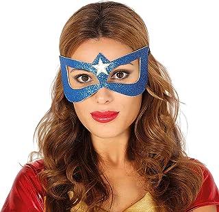 JLWS Wonder Woman Principe Cosplay Fascia da Braccio Gauntlet e Tiara Fascia da Polso Corona da Polso Accessori da Supereroe Puntelli Halloween Fascia da Braccio