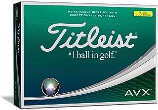 Best wilson sl 9000 distance golf balls Reviews