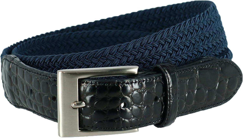 Tatonka Cintura Stretch Belt 25/mm Unisex G/ürtel Stretch Belt 25 mm