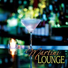 Bewitched (Martini Lounge Album Version)