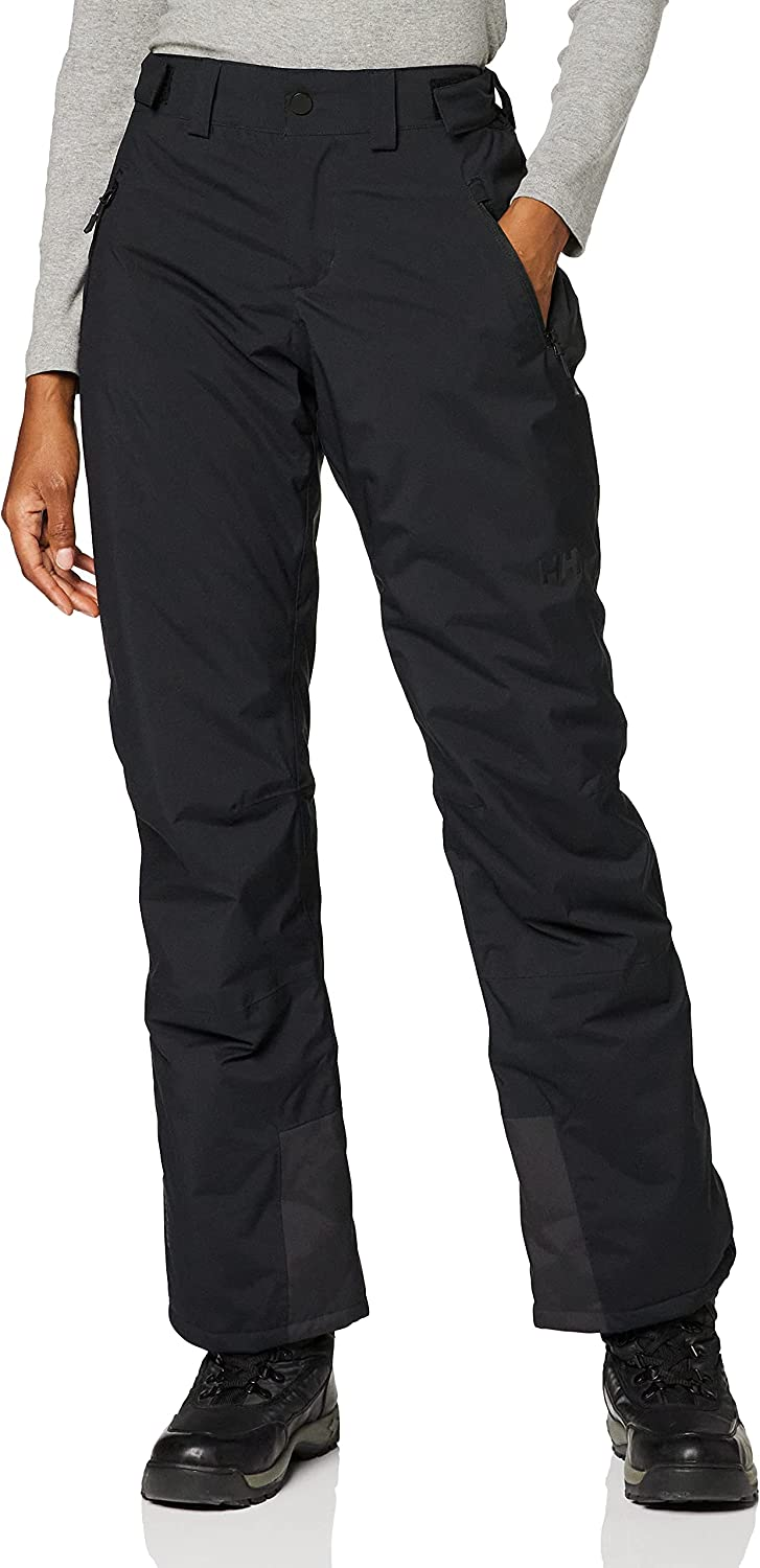 Helly-Hansen 65652 Women's Nippon regular agency Snowstar Pant Outlet sale feature