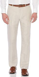 Perry Ellis Men's Dress Pants