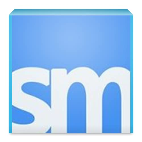 Smartprix Mobile