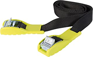 BUZZ RACK Padded Strap for Express