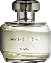 Ajmal Friction EDP 100ml Citrus perfume for Men