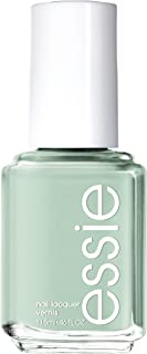 essie Nail Polish, Glossy Shine Finish, Bon Boy-Age, 0.46 fl. oz.