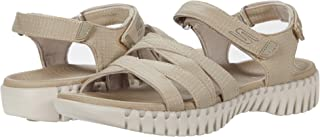 Skechers GO WALK SMART - REFINED womens Sandal