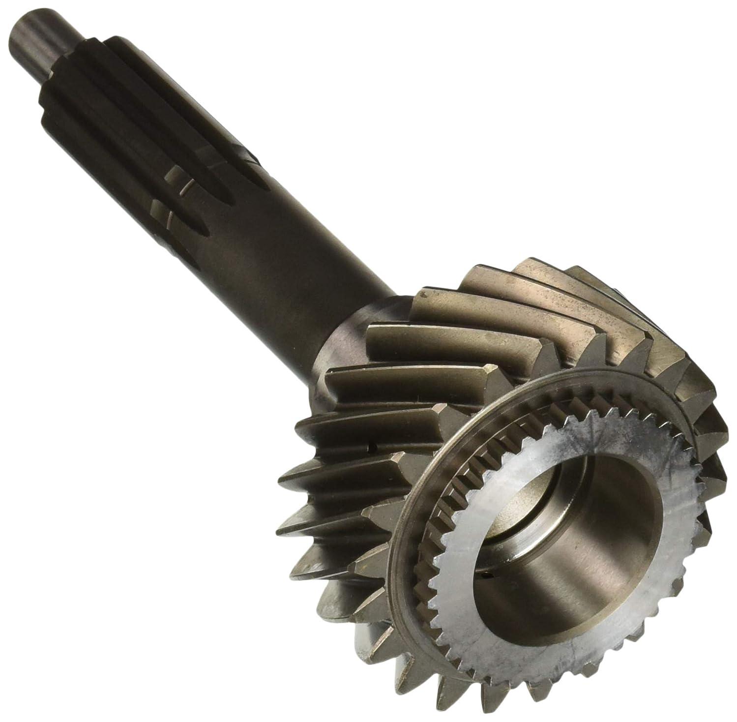Motive Gear NV20018R Nv4500 Input Shaft (22T) Chevy