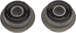 Dorman 905-800 Front Lower Outer Suspension Control Arm Bushing for Select Lexus / Toyota Models