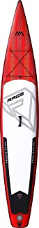 "Aquamarina Race Sup Junta 12,6"" Tabla, Unisex Adulto"