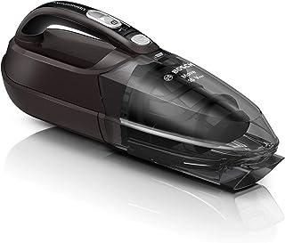 Bosch Move Lithium 16 Vmax BHN16L, odkurzacz akumulatorowy, idealny do tapicerki i samochodu, bez worka, bezprzewodowy, le...
