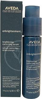 Best aveda skin brightening Reviews
