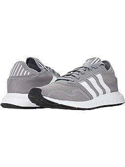 chupar Puñalada Invalidez  Men's Casual adidas Originals Shoes + FREE SHIPPING | Zappos.com