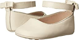 Elephantito - Baby Ballet Flat (Infant/Toddler)