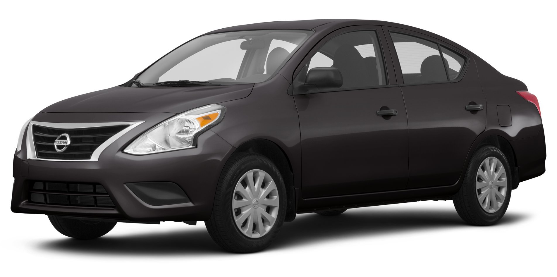 Amazon.com: 2015 Mitsubishi Mirage Reviews, Images, And