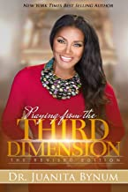 Best the third dimension of prayer Reviews