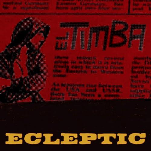 Tu Eres Mi Amigo - DJ El Timba