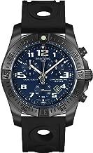 Breitling Chronospace Evo Night Mission Mens Watch V7333010/C939-227S