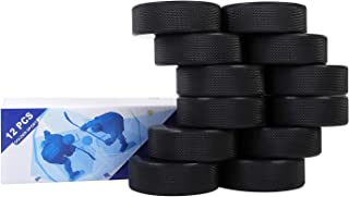 Best ice hockey puck pictures Reviews