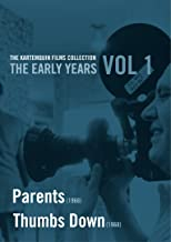 The Kartemquin Films Collection: The Early Years, Vol. 1 - Parents/Thumbs Down